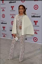 Celebrity Photo: Jennifer Lopez 682x1024   152 kb Viewed 39 times @BestEyeCandy.com Added 15 days ago