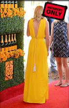 Celebrity Photo: Lauren Conrad 2850x4434   3.3 mb Viewed 3 times @BestEyeCandy.com Added 101 days ago