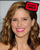 Celebrity Photo: Sophia Bush 2550x3141   1.3 mb Viewed 0 times @BestEyeCandy.com Added 13 hours ago
