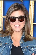 Celebrity Photo: Tiffani-Amber Thiessen 2100x3150   908 kb Viewed 37 times @BestEyeCandy.com Added 134 days ago