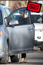 Celebrity Photo: Tiffani-Amber Thiessen 2400x3600   1,082 kb Viewed 0 times @BestEyeCandy.com Added 10 days ago