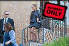 Celebrity Photo: Jennifer Lopez 3988x2659   2.7 mb Viewed 2 times @BestEyeCandy.com Added 4 days ago