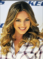 Celebrity Photo: Kelly Brook 1604x2211   828 kb Viewed 50 times @BestEyeCandy.com Added 75 days ago
