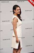 Celebrity Photo: Mila Kunis 3112x4724   748 kb Viewed 18 times @BestEyeCandy.com Added 3 days ago