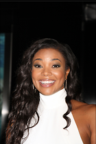 Celebrity Photo: Gabrielle Union 2400x3600   633 kb Viewed 3 times @BestEyeCandy.com Added 14 days ago