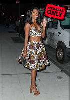 Celebrity Photo: Gabrielle Union 1885x2670   2.4 mb Viewed 0 times @BestEyeCandy.com Added 9 days ago