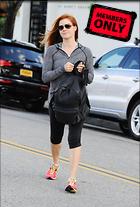 Celebrity Photo: Amy Adams 2400x3552   1.3 mb Viewed 0 times @BestEyeCandy.com Added 4 days ago