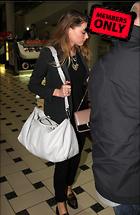 Celebrity Photo: Amber Heard 2616x4024   1.2 mb Viewed 1 time @BestEyeCandy.com Added 17 days ago