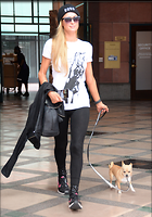 Celebrity Photo: Paris Hilton 2100x2994   859 kb Viewed 7 times @BestEyeCandy.com Added 18 days ago