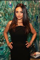 Celebrity Photo: Mila Kunis 2000x3000   720 kb Viewed 32 times @BestEyeCandy.com Added 14 days ago