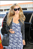 Celebrity Photo: Paris Hilton 1704x2546   612 kb Viewed 11 times @BestEyeCandy.com Added 24 days ago