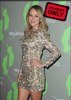 Celebrity Photo: Jewel Kilcher 3000x4200   1.2 mb Viewed 0 times @BestEyeCandy.com Added 58 days ago