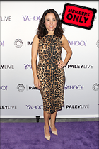 Celebrity Photo: Julia Louis Dreyfus 2100x3150   1.2 mb Viewed 4 times @BestEyeCandy.com Added 63 days ago