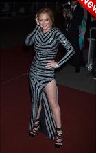 Celebrity Photo: Lindsay Lohan 1880x3000   648 kb Viewed 17 times @BestEyeCandy.com Added 3 days ago