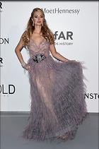 Celebrity Photo: Paris Hilton 1920x2889   865 kb Viewed 48 times @BestEyeCandy.com Added 18 days ago