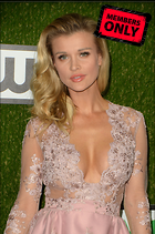 Celebrity Photo: Joanna Krupa 3264x4928   1.6 mb Viewed 4 times @BestEyeCandy.com Added 14 days ago