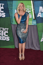 Celebrity Photo: Kellie Pickler 2000x3000   760 kb Viewed 5 times @BestEyeCandy.com Added 15 days ago