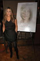 Celebrity Photo: Jennifer Aniston 2387x3588   412 kb Viewed 1.712 times @BestEyeCandy.com Added 117 days ago