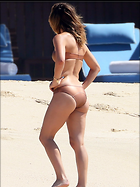 Celebrity Photo: Katharine McPhee 900x1200   126 kb Viewed 6.749 times @BestEyeCandy.com Added 228 days ago