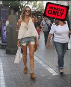 Celebrity Photo: Stacy Keibler 2200x2704   1.6 mb Viewed 1 time @BestEyeCandy.com Added 49 days ago