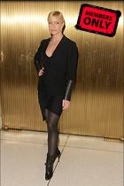 Celebrity Photo: Jaime Pressly 2066x3100   1.7 mb Viewed 1 time @BestEyeCandy.com Added 72 days ago