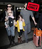 Celebrity Photo: Milla Jovovich 2100x2470   1.3 mb Viewed 0 times @BestEyeCandy.com Added 10 days ago