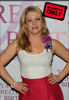 Celebrity Photo: Melissa Joan Hart 2494x3600   2.3 mb Viewed 3 times @BestEyeCandy.com Added 154 days ago