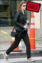 Celebrity Photo: Kate Mara 3456x5184   2.6 mb Viewed 0 times @BestEyeCandy.com Added 29 days ago