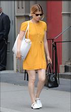 Celebrity Photo: Kate Mara 2400x3789   866 kb Viewed 21 times @BestEyeCandy.com Added 19 days ago