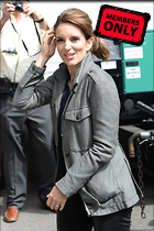 Celebrity Photo: Tina Fey 2400x3600   1,082 kb Viewed 0 times @BestEyeCandy.com Added 37 days ago