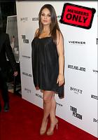 Celebrity Photo: Mila Kunis 2102x3000   1.2 mb Viewed 0 times @BestEyeCandy.com Added 29 days ago