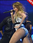 Celebrity Photo: Jennifer Lopez 1450x1916   189 kb Viewed 12 times @BestEyeCandy.com Added 11 hours ago