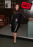 Celebrity Photo: Leah Remini 2538x3600   2.9 mb Viewed 3 times @BestEyeCandy.com Added 42 days ago