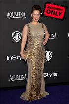 Celebrity Photo: Alyssa Milano 2558x3852   3.0 mb Viewed 0 times @BestEyeCandy.com Added 36 days ago