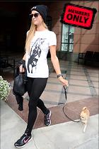 Celebrity Photo: Paris Hilton 2100x3150   1,009 kb Viewed 1 time @BestEyeCandy.com Added 18 days ago