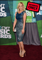 Celebrity Photo: Kellie Pickler 2056x2916   2.2 mb Viewed 1 time @BestEyeCandy.com Added 15 days ago