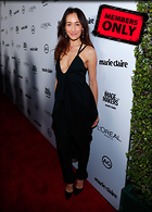Celebrity Photo: Maggie Q 3048x4254   3.0 mb Viewed 0 times @BestEyeCandy.com Added 35 hours ago