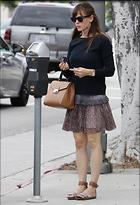 Celebrity Photo: Jennifer Garner 2100x3075   999 kb Viewed 15 times @BestEyeCandy.com Added 19 days ago