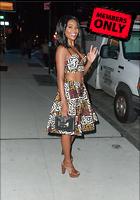 Celebrity Photo: Gabrielle Union 1926x2758   2.6 mb Viewed 0 times @BestEyeCandy.com Added 9 days ago