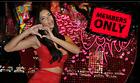 Celebrity Photo: Adriana Lima 2048x1219   1,040 kb Viewed 1 time @BestEyeCandy.com Added 30 days ago