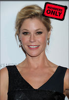 Celebrity Photo: Julie Bowen 2850x4092   1.1 mb Viewed 3 times @BestEyeCandy.com Added 85 days ago