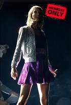 Celebrity Photo: Taylor Swift 2030x3000   1.9 mb Viewed 2 times @BestEyeCandy.com Added 28 days ago