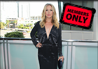 Celebrity Photo: Christina Applegate 3000x2100   2.9 mb Viewed 1 time @BestEyeCandy.com Added 161 days ago