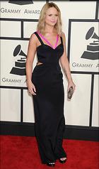 Celebrity Photo: Miranda Lambert 2100x3568   710 kb Viewed 28 times @BestEyeCandy.com Added 50 days ago