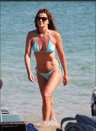 Celebrity Photo: Paulina Porizkova 2208x3000   840 kb Viewed 62 times @BestEyeCandy.com Added 145 days ago