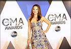 Celebrity Photo: Kimberly Williams Paisley 1280x877   145 kb Viewed 38 times @BestEyeCandy.com Added 60 days ago