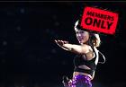 Celebrity Photo: Taylor Swift 2000x1381   1.1 mb Viewed 4 times @BestEyeCandy.com Added 28 days ago