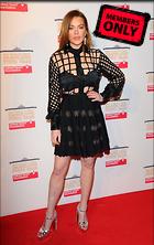 Celebrity Photo: Lindsay Lohan 2554x4046   1.6 mb Viewed 1 time @BestEyeCandy.com Added 17 days ago