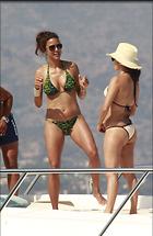 Celebrity Photo: Eva La Rue 1884x2887   319 kb Viewed 514 times @BestEyeCandy.com Added 169 days ago