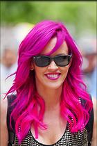 Celebrity Photo: Jenny McCarthy 2112x3172   746 kb Viewed 39 times @BestEyeCandy.com Added 17 days ago